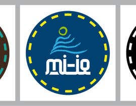#46 for Design a Logo for MI-IO by GraficsaPeru