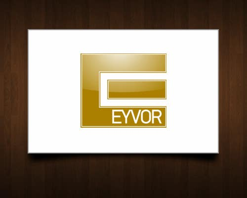 Bài tham dự cuộc thi #6 cho Improvement of Company Logo Design