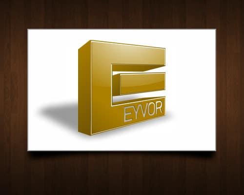 Bài tham dự cuộc thi #7 cho Improvement of Company Logo Design