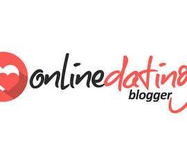 Nro 45 kilpailuun Logo design käyttäjältä BBdesignstudio