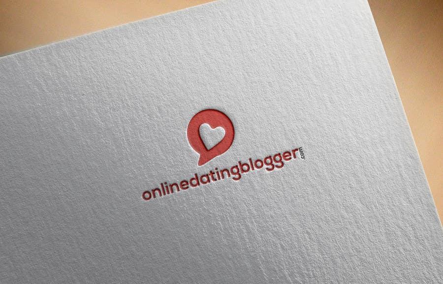 Kilpailutyö #57 kilpailussa Logo design