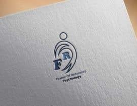 khankabbo tarafından Logo for psychology services business için no 313