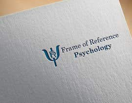 Rukai154 tarafından Logo for psychology services business için no 272