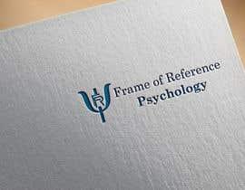 Nro 272 kilpailuun Logo for psychology services business käyttäjältä Rukai154