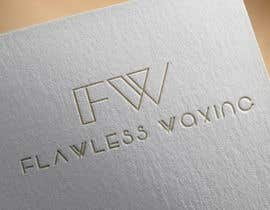 #50 for Develop a Brand Identity for Flawless Waxing by aruphalder11