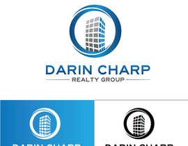#5 para Design a Logo for DMC por Creative0030