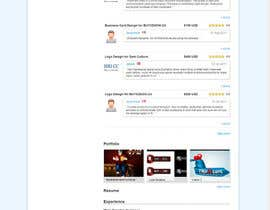 #29 cho Complete your brand NEW Freelancer.com Profile! bởi paalmee
