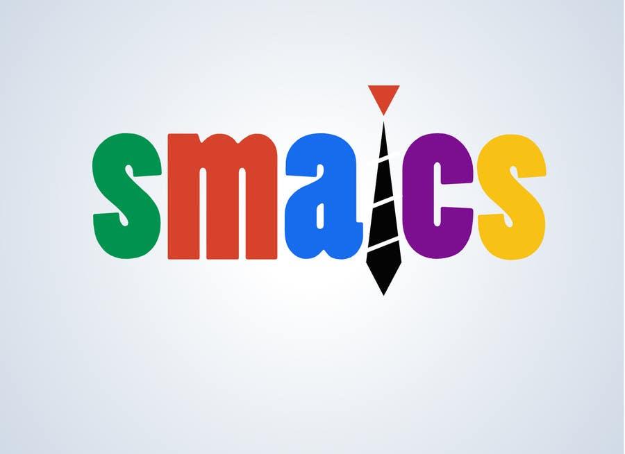 Konkurrenceindlæg #1 for Logo_baset