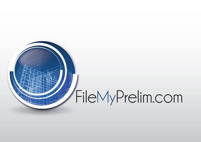 #155 for File My Prelim.com New Logo by fingal77