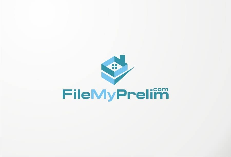 #73 for File My Prelim.com New Logo by Menul
