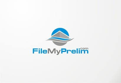 #74 for File My Prelim.com New Logo by Menul