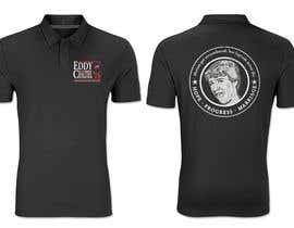Nro 14 kilpailuun Design a T-Shirt käyttäjältä sandrasreckovic