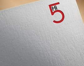 Nro 27 kilpailuun Logo for a Counter-Strike Global Offensive team käyttäjältä jackjahid00
