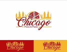 edso0007 tarafından Chicago Pizza & Pasta için no 56