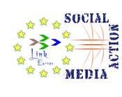 Graphic Design Inscrição do Concurso Nº305 para Logo Design for Link Europe