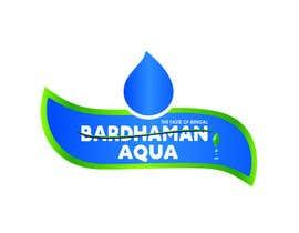 syednazneen83 tarafından Design a Logo of Packed Water Bottle için no 39