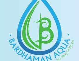 ccg11studio tarafından Design a Logo of Packed Water Bottle için no 33