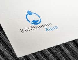 markwagdysamy tarafından Design a Logo of Packed Water Bottle için no 27
