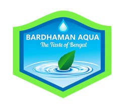ganchevam tarafından Design a Logo of Packed Water Bottle için no 47