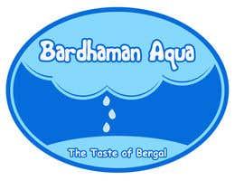 thepradeeptyagi tarafından Design a Logo of Packed Water Bottle için no 7