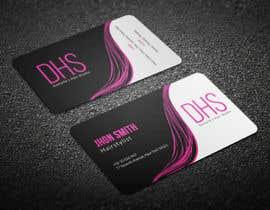 islamrobi714 tarafından Design some Business Cards için no 96