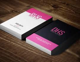 islamrobi714 tarafından Design some Business Cards için no 111
