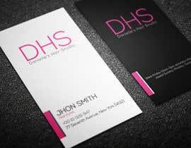 islamrobi714 tarafından Design some Business Cards için no 112