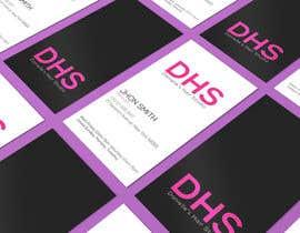 islamrobi714 tarafından Design some Business Cards için no 114