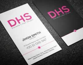 islamrobi714 tarafından Design some Business Cards için no 116