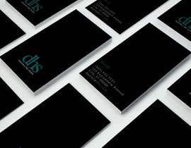 alvinfadoil tarafından Design some Business Cards için no 101