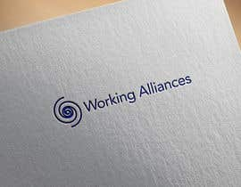yogeshbadgire tarafından Design a Logo - WA için no 211