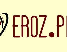 Nro 23 kilpailuun Zaprojektuj logo dla nowego portalu dla meżczyzn käyttäjältä aneczka828