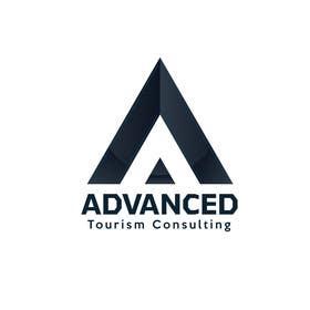 MahmoudEzzatOrg tarafından Design a Logo için no 17