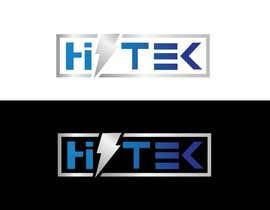 #32 for Hi Tek (Electromechanical Industries) by jiamun