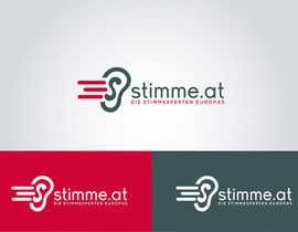 griffindesing tarafından Modernisierung eines Logos için no 36