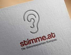 robitobi tarafından Modernisierung eines Logos için no 15