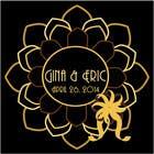 Contest Entry #19 for Design a Logo for a wedding