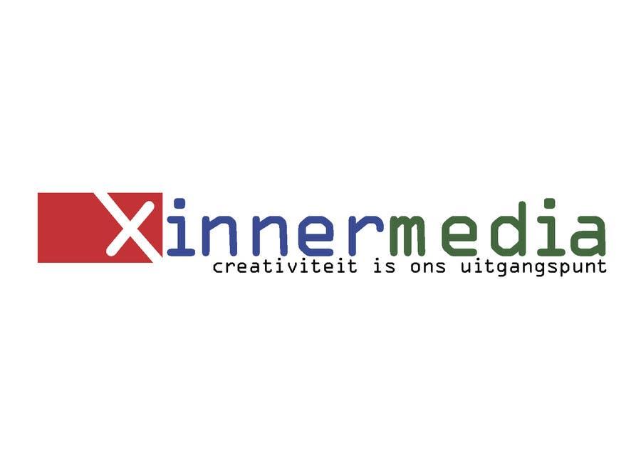 Konkurrenceindlæg #                                        159                                      for                                         Design a logo for a web design company