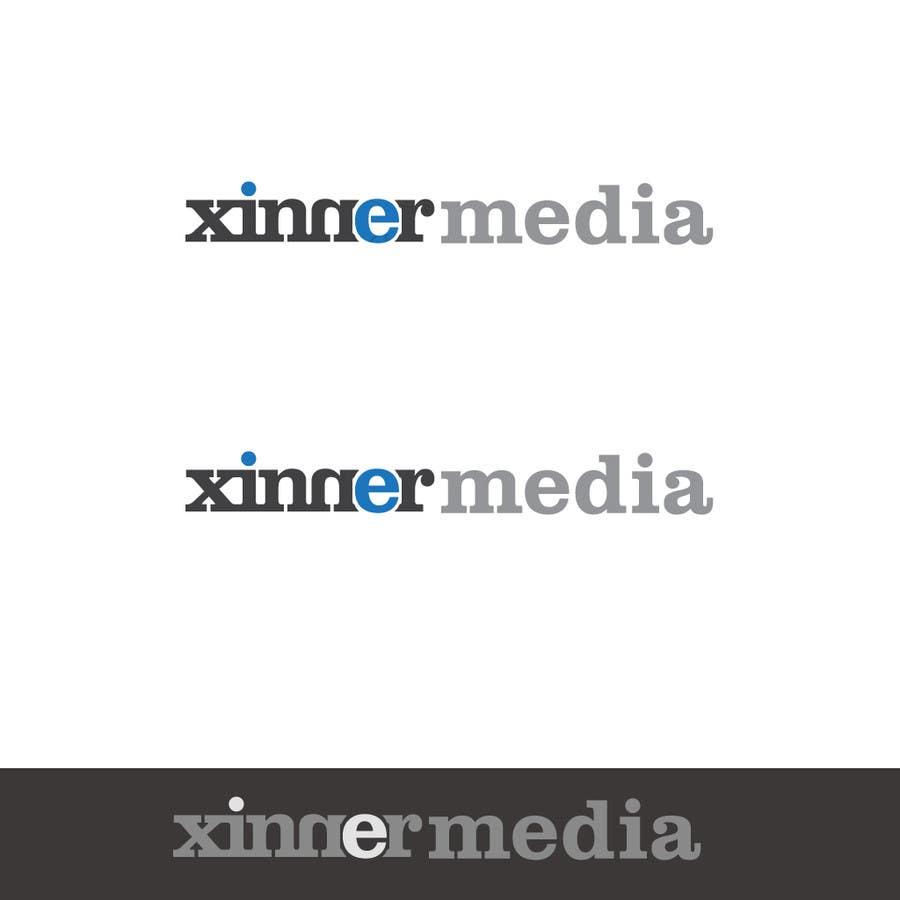 Konkurrenceindlæg #                                        328                                      for                                         Design a logo for a web design company