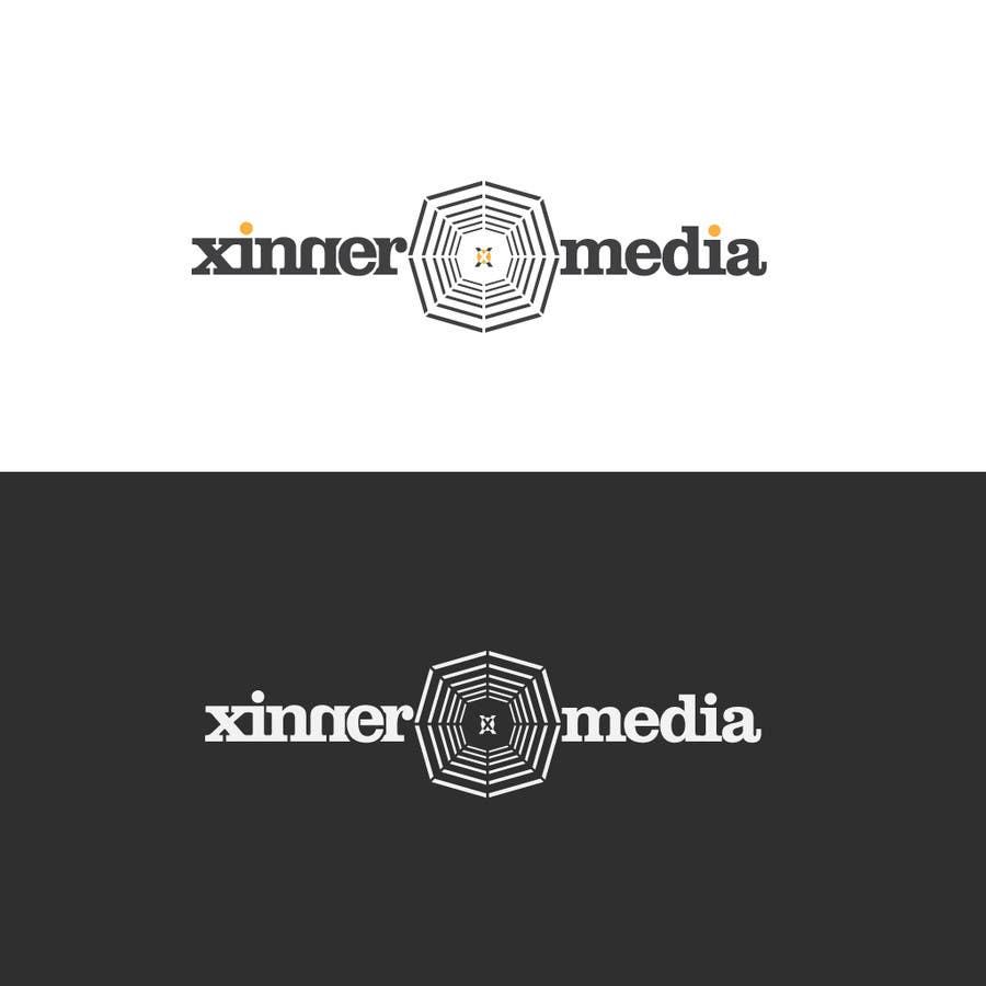 Konkurrenceindlæg #                                        347                                      for                                         Design a logo for a web design company