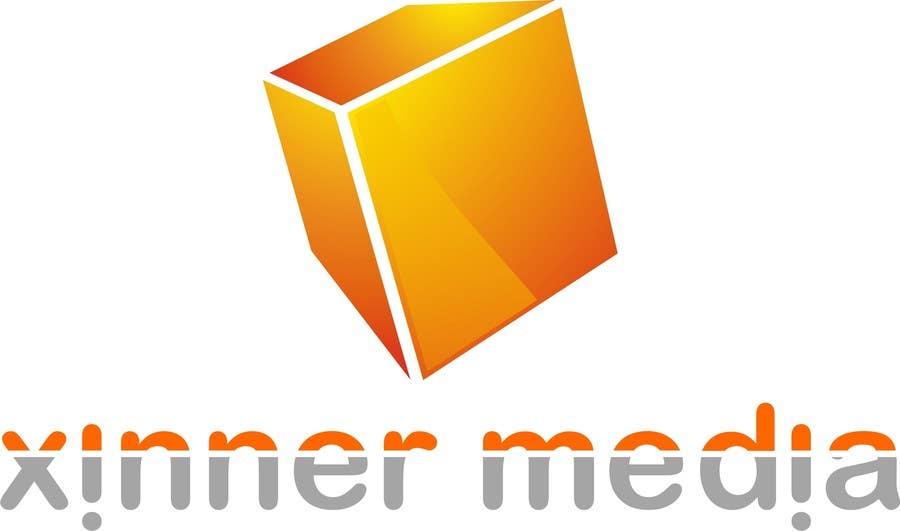 Konkurrenceindlæg #                                        181                                      for                                         Design a logo for a web design company