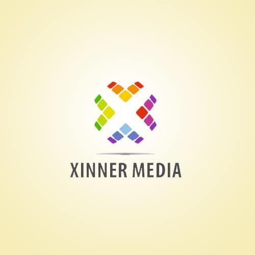 Konkurrenceindlæg #                                        134                                      for                                         Design a logo for a web design company
