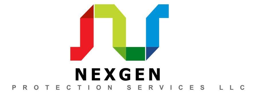 Inscrição nº 48 do Concurso para Design a Logo for Small Company