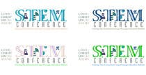 Contest Entry #22 for Design a Logo for Educational Conference