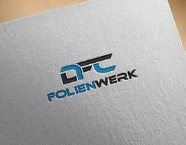 Nro 16 kilpailuun Creează un Logo käyttäjältä dgnmedia
