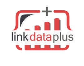 SamiAlJabar tarafından Design a Logo için no 39