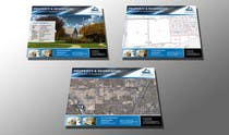 Entry # 13 for Design a Flyer for Real Estate by