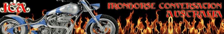 Kilpailutyö #15 kilpailussa Design a Banner for website (motorcycle custom chopper site)