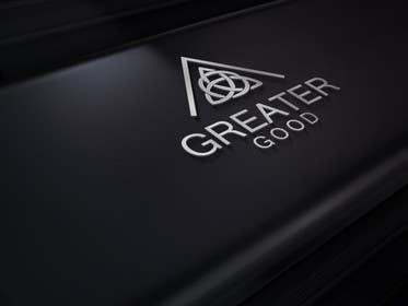 Hamidulcse94 tarafından Design a Logo for A Greater Good için no 179