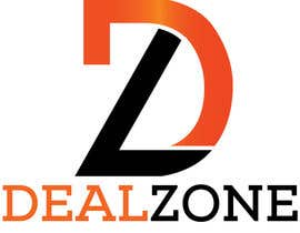 llewlyngrant tarafından Develop a Logo and Main Homepage Welcome Image için no 12